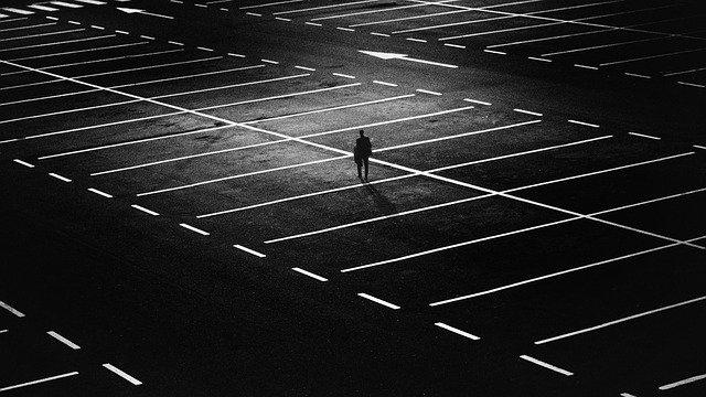 parking warszawa szyszkowa
